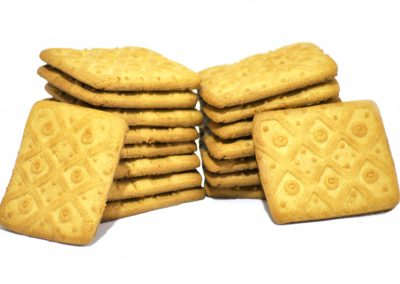 Biscuiți zaharosi vrac