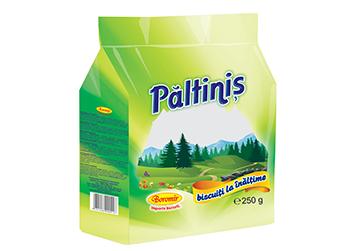 Biscuiti Paltiniș