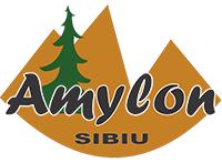 S.C. Amylon S.A.